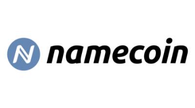 Cómo comprar, vender y almacenar Namecoin (NMC)