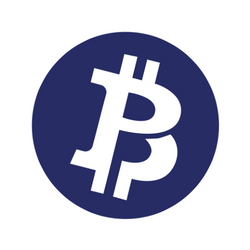 FEATURED.BITCOIN