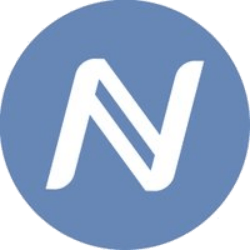 FEATURED.NAMECOIN
