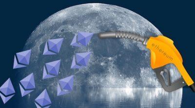 ¿Qué es el Gas en la red de Ethereum y cómo funciona?