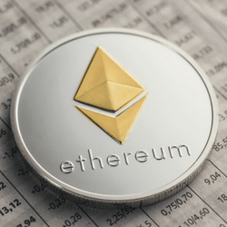 ethereum-featured
