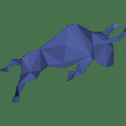 polymath-featured-image