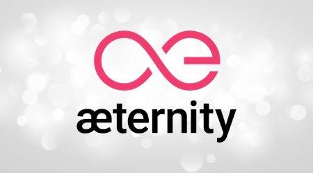 Cómo comprar, vender e intercambiar Aeternity (AE)