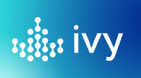 Cómo comprar Ivy (IVY)