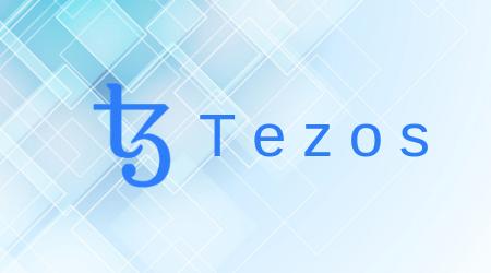 Cómo comprar Tezos (XTZ)