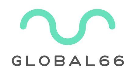 Reseña de Global66: Transferencias internacionales de dinero