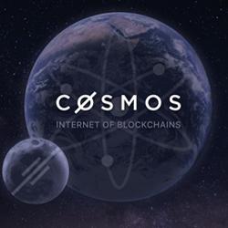 CosmosBlockchain_Supplied_250x250