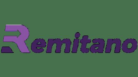 Reseña de Remitano: Plataforma de criptomonedas P2P