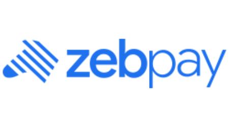 Reseña de Zebpay: Exchange de criptomonedas
