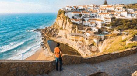 Cómo enviar dinero a Portugal