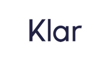 Revisión de Klar