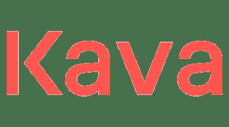 Dónde y cómo comprar Kava (KAVA)