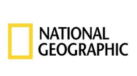 Lista completa del contenido de National Geographic en Disney+ México