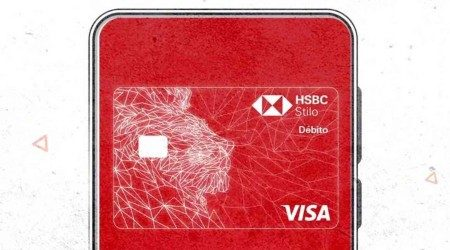 Reseña de HSBC Stilo Connect