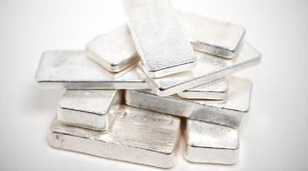 Cómo invertir en plata en México
