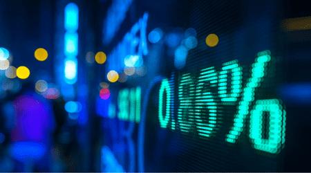 Brókers de acciones baratos en México