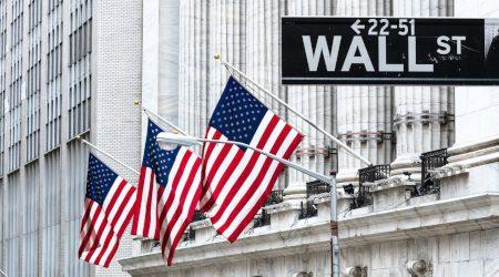 Cómo invertir en acciones estadounidenses desde México (2021)