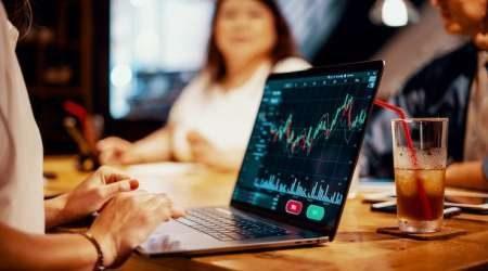 Cómo comprar acciones en línea en México