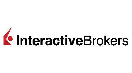 Reseña de Interactive Brokers:  bróker de compraventa de acciones en línea