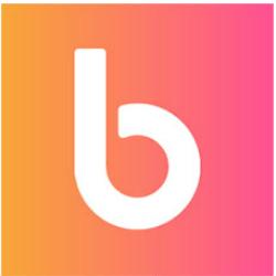 Cryptocurrency app ratings bitmex blockfolio changelly binance