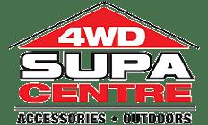 4WD Supacentre