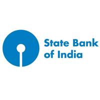 State Bank of India Term Deposit