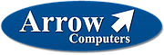 Arrow Computers