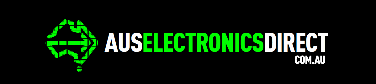 Aus Electronics Direct