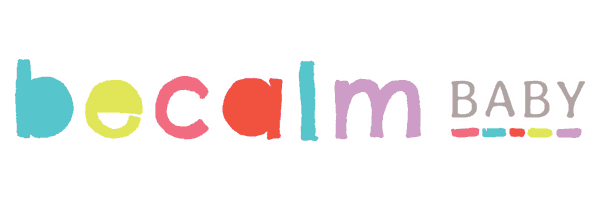 Becalm Baby Products