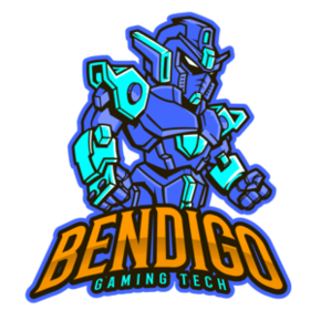 Bendigo Gaming Tech