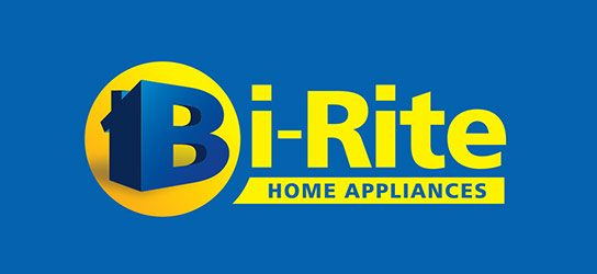 Bi-Rite Home Appliances