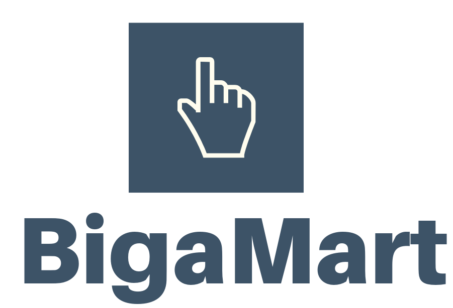 Bigamart.com