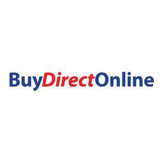 BuyDirectOnline