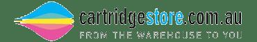 Cartridgestore.com.au