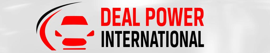 DealPower