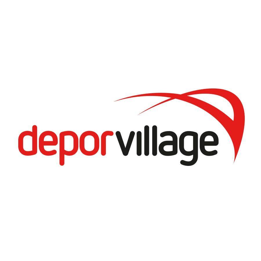 Deporvillage.net