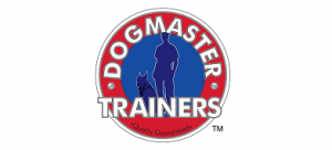 DogMaster Trainers