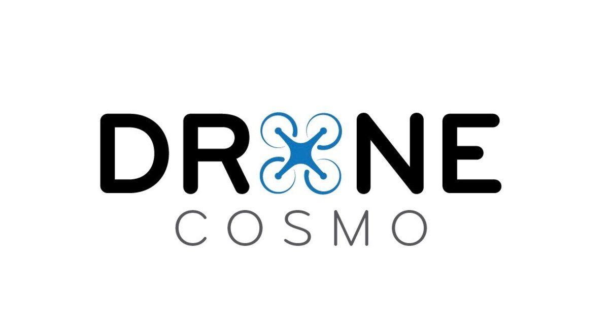 DroneCosmo.com