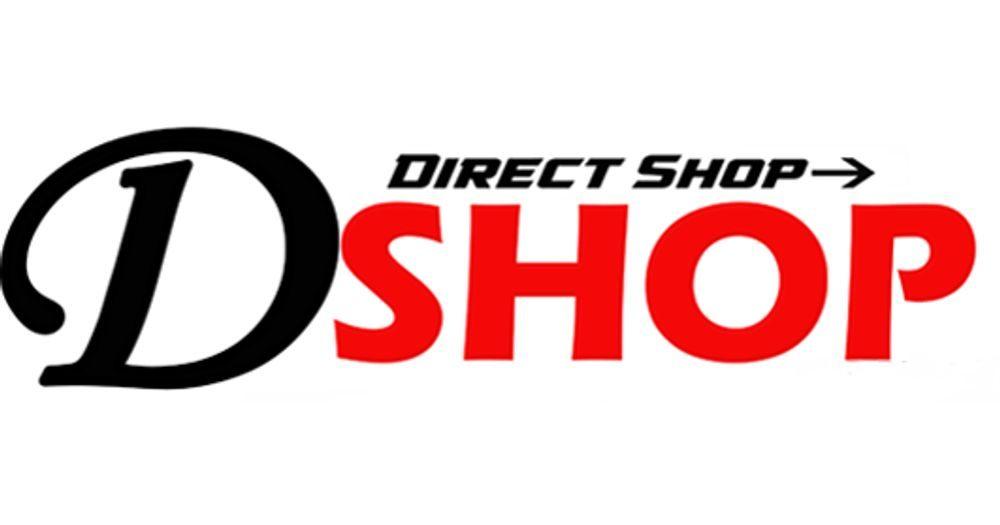 Dshop.com.au