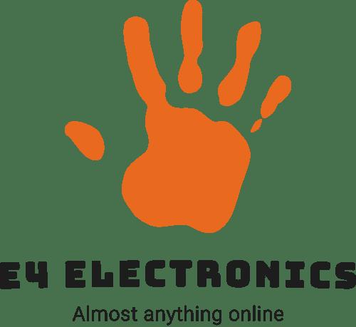 E4Electronics