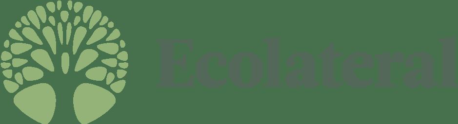Ecolateral