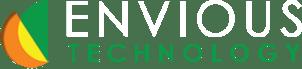 EnviousTechnology.com.au