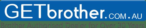 GetBrother.com.au