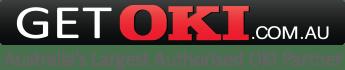 GetOKI.com.au