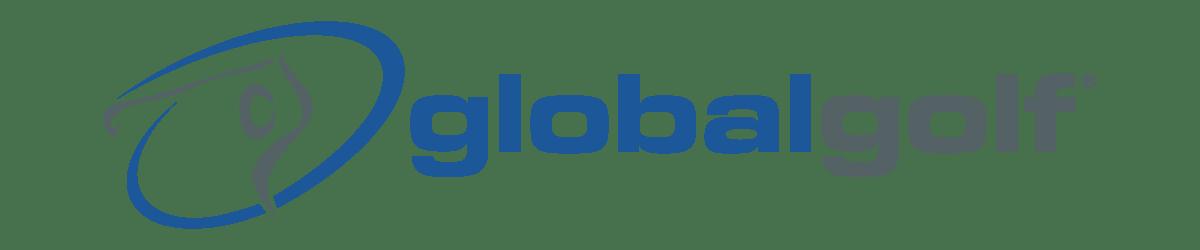 GlobalGolf
