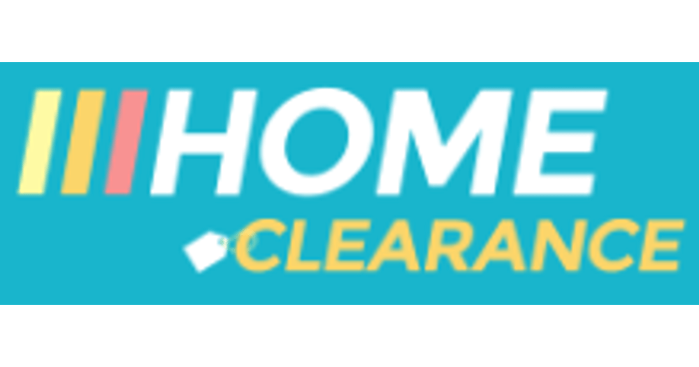 Home Clearance