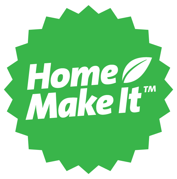 Home Make It