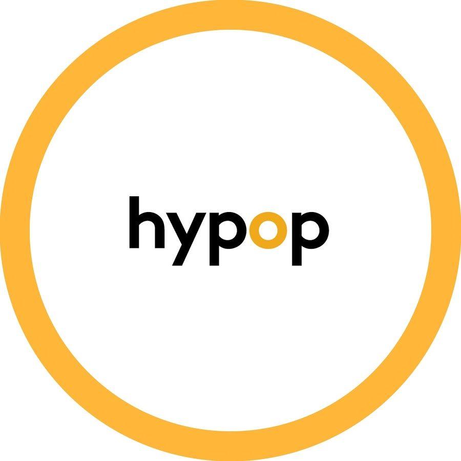 Hypop