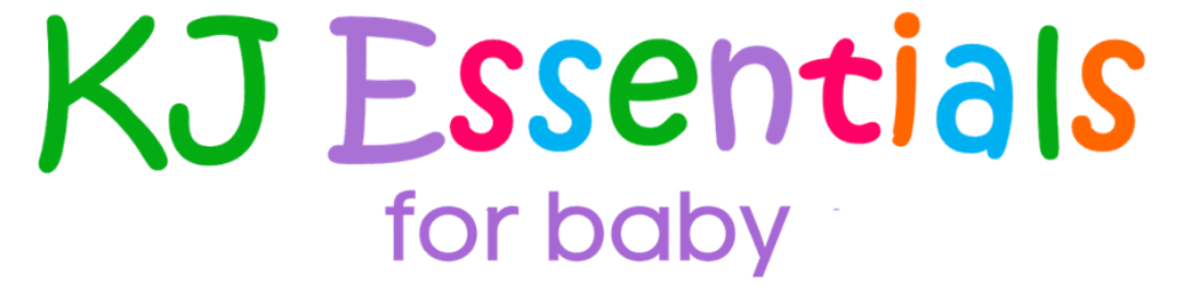 KJ Essentials for Baby Online Store