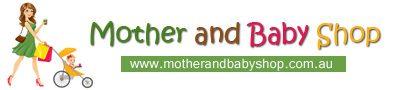 MotherAndBabyShop.com.au